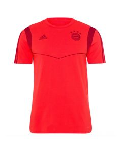 Bayern Munich kids training t-shirt 19/20