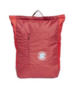 New Bayern Munich backpack for the football season 2021/22