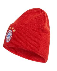 Bayern Munich Woolie Hat 2019/20