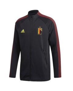 Belgium Anthem Jacket 20/21