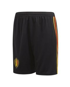 Belgium Adidas Away Shorts 2018/19 (Adults)