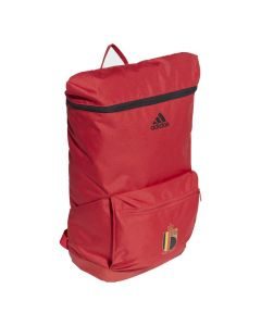Belgium Backpack