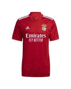 Benfica Home Shirt