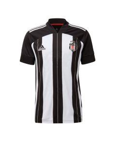 Besiktas Away Shirt 2020/21