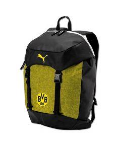 Borussia Dortmund 365 Backpack 2018/19 (Black)