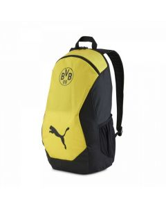 Borussia Dortmund Final Backpack 2020/21