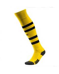 Borussia Dortmund Puma Home Socks 2018/19 (Kids)