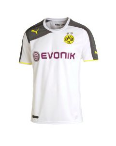 Borussia Dortmund Kids (Boys Youth) Third Jersey 2014 - 2015