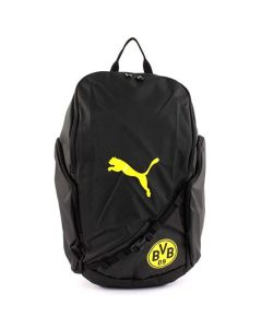 Borussia Dortmund Puma backpack 2019/20
