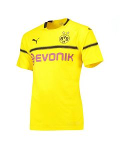 Borussia Dortmund Puma Cup Home Shirt 2018/19 (Adults)