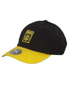Borussia Dortmund Puma DNA Cap 2019/20