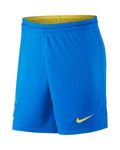 Brazil Home Shorts 2020/21