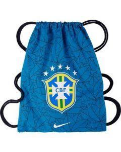 Brazil Nike Gym Bag