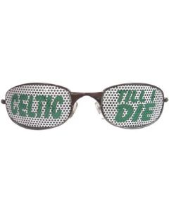 Celtic 'Till I Die' Sunglasses