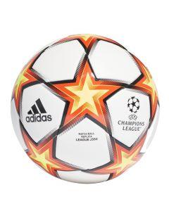 New Adidas champions league football