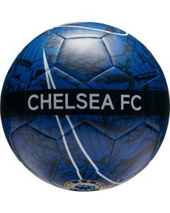 Chelsea Blue Prestige Football 2019/20