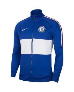 Chelsea Blue I96 Jacket 2019/20