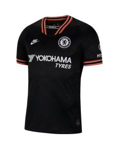 Chelsea Third Football Shirt 2019/20