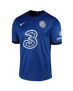 Chelsea Kids Home Shirt 2020/21