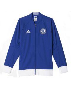 Chelsea Anthem Jacket 2016-17