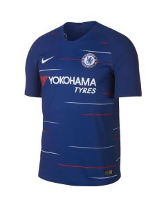Chelsea Nike Authentic Home Shirt 2018/19 (Adults)