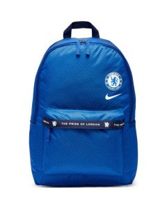 Chelsea Blue Backpack 2020/21