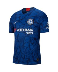 Chelsea Home Football Shirt 2019/20