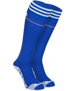 Chelsea Kids Away Socks 2015 - 2016