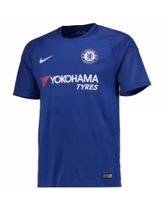 Chelsea Kids Home Shirt 2017/18