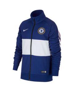 Chelsea kids I96 jacket 2019/20