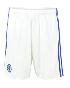 Chelsea Kids Third Shorts 2016 - 2017