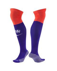 Chelsea boy's 3rd socks 20/21