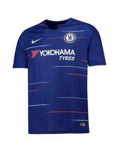 Chelsea Nike Home Shirt 2018/19 (Adults)