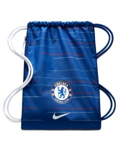 Chelsea Nike Stadium Gym Bag 2018/19