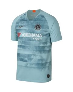 Chelsea Nike Third Shirt 2018/19 (Adults)