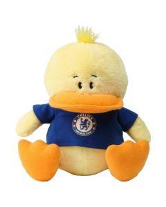 Chelsea Football Duck