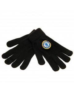 Chelsea Gloves