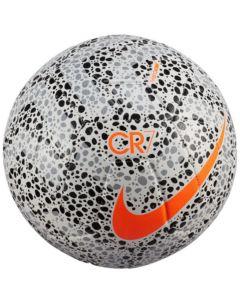 CR7 Nike Strike Football 2020/21