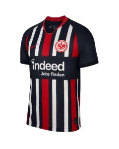 Eintracht Frankfurt Home Shirt 19/20