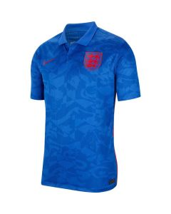 England Away Shirt 2020/21