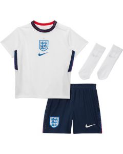 England Baby Home Kit 2020/21