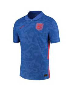 England Vapor Match Away Shirt 2020/21