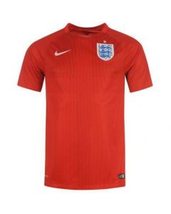 England Kids 2014 World Cup Away Shirt