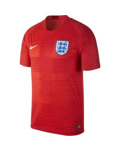 England Nike Away Shirt 2018/19 (Kids)