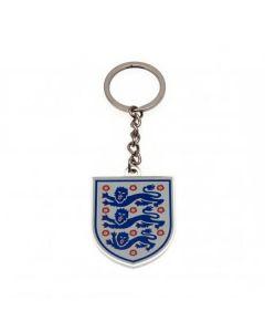England Keyring