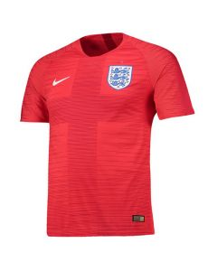 England Nike Authentic Away Shirt 2018/19 (Adults)