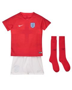 England Nike Away Kit 2018/19 (Baby)