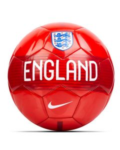 England Nike Supporters Football 2018/19 (Red)