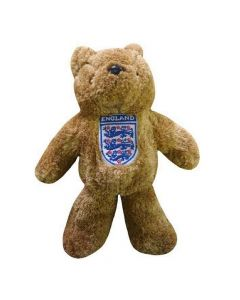 England Soft Bear