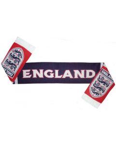England Scarf